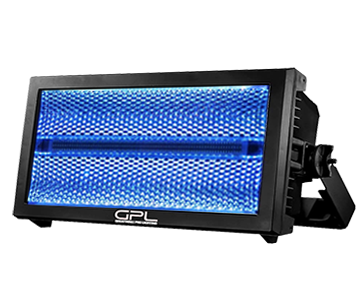 LED 3000W Aura Strobe Light