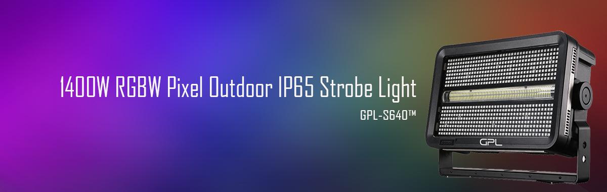 GPL Lighting